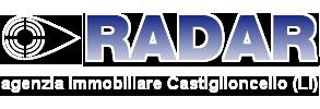 Agenzia Radar
