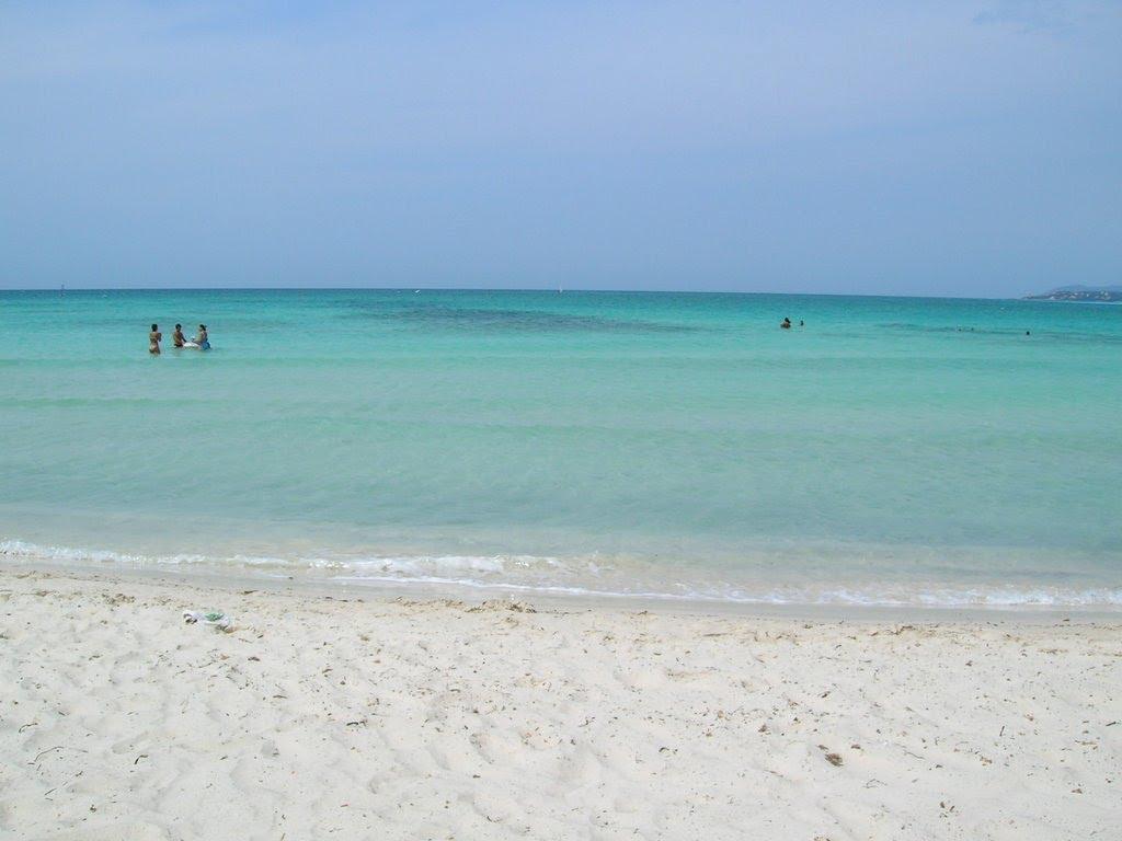 spiagge più belle della costa etruschi
