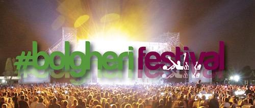 Bolgheri festival 2016