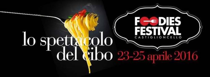 Foodies-Festival-2016