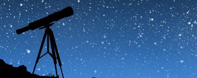 agosto pieno di stelle sulla costa degli etruschi