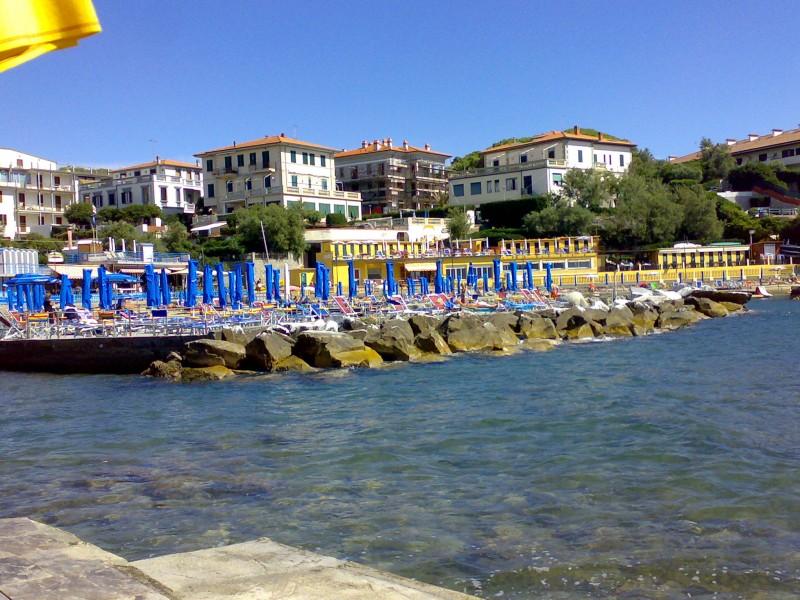 Bagno Conchiglia Castiglioncello : Castiglioncello affitto wohnung ferienanlage fattoria nel parco