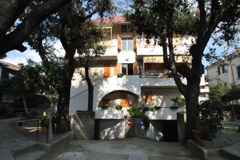 Castiglioncello  Appartamento 100 mt dal mare - In residence
