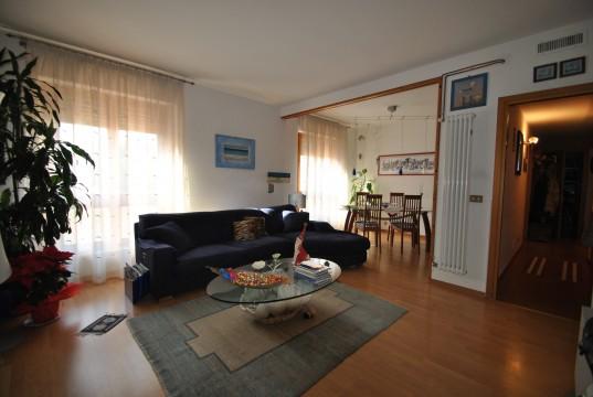 Rosignano Solvay  Appartamento vicinanza mare/porto