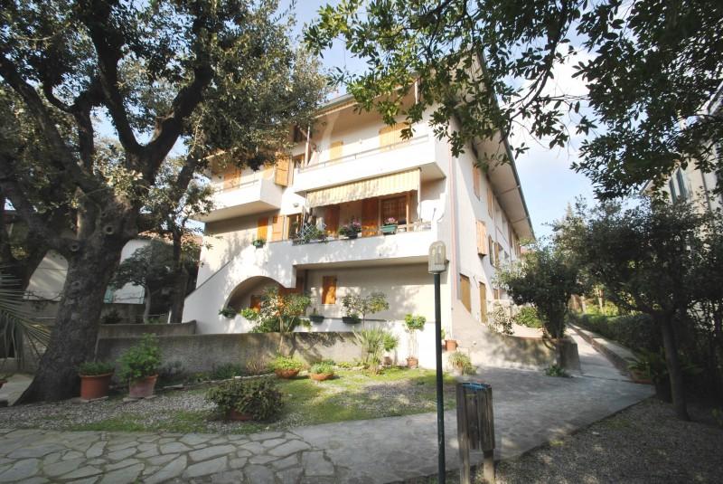 Castiglioncello  Appartamento Residence Pino Italico