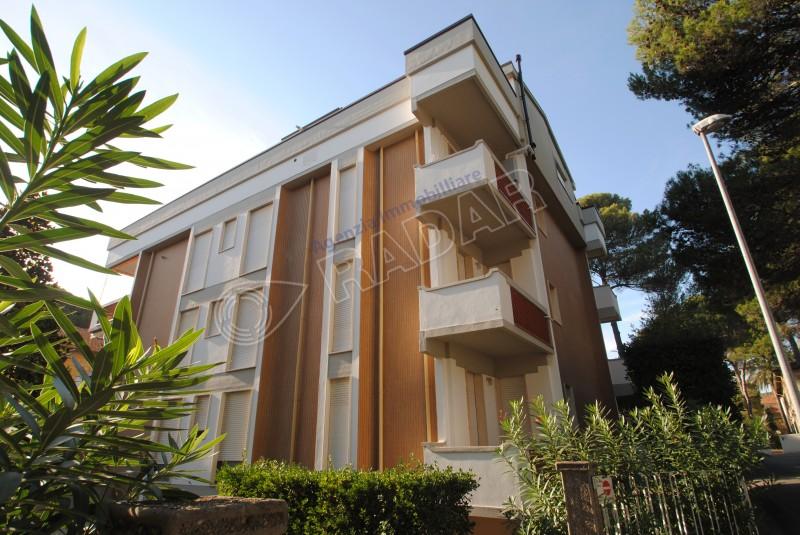 Castiglioncello  Appartamento 150 mt dal mare