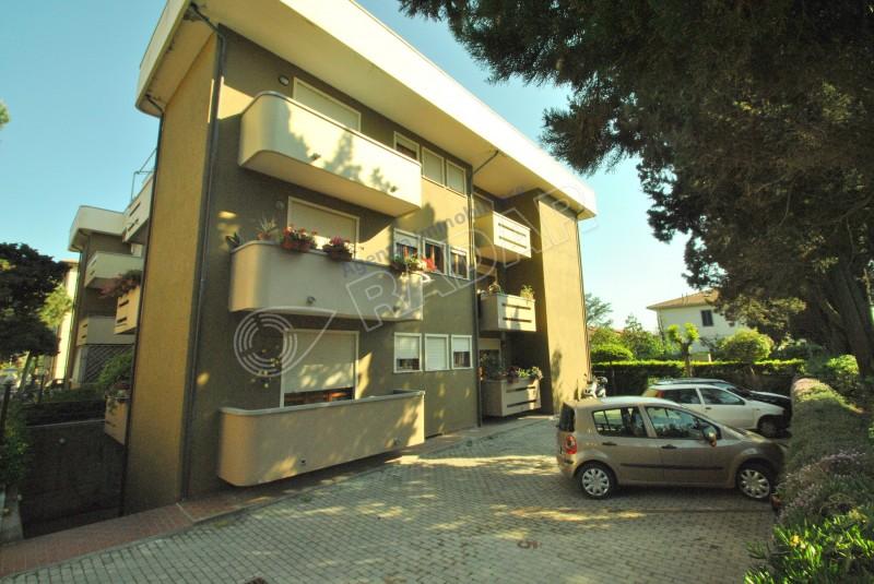Castiglioncello  Appartamento zona Caletta