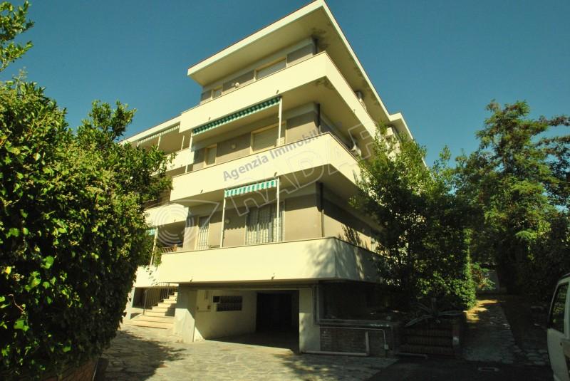 Castiglioncello  Appartamento centralissimo - Tre scogli