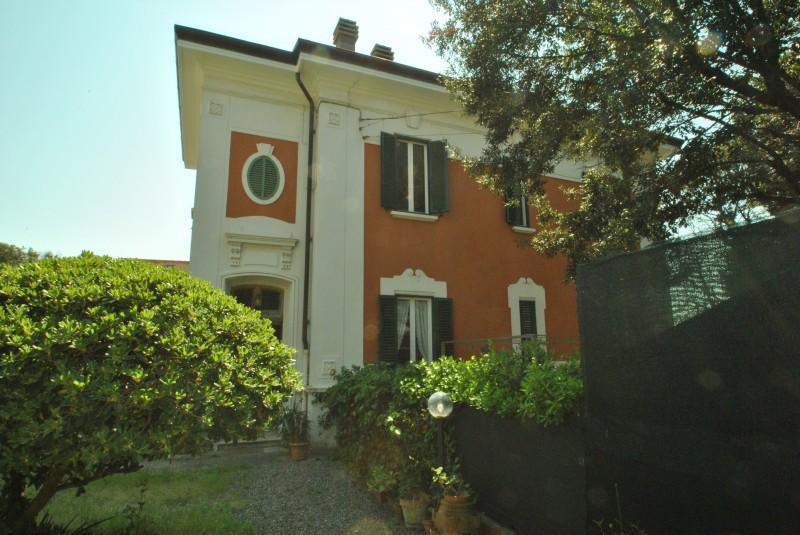 Livorno  Appartamento Quercianella - 30 mt dal mare