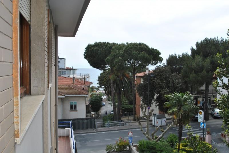 Castiglioncello  Appartamento Ottima soluzione a pochi passi dal mare