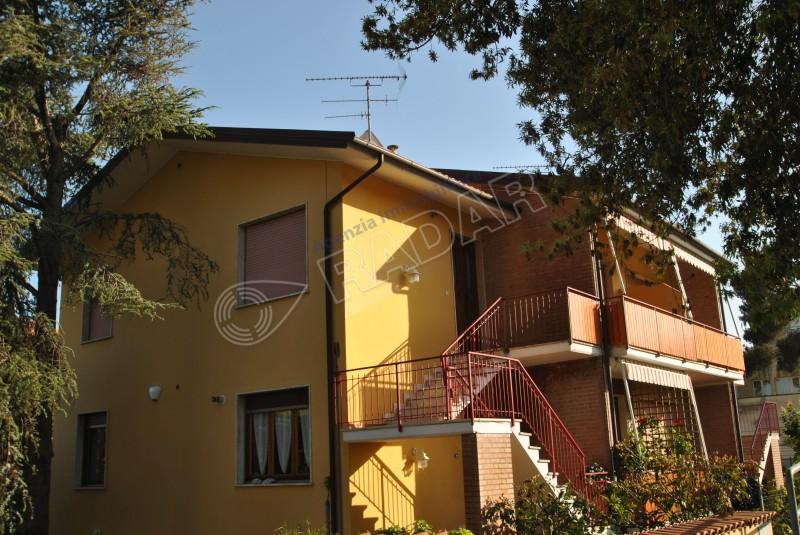 Castiglioncello  Appartamento a 200 mt dal mare
