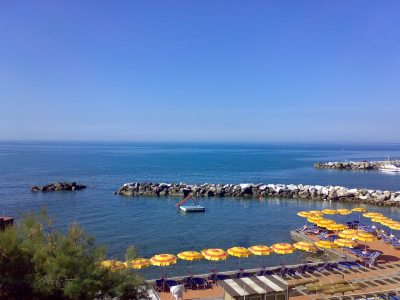 Castiglioncello Affitto Apartment Do Not Hesitate To Contact Us If