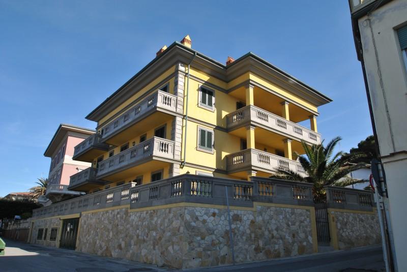 Castiglioncello affitto appartamento moderni appartamenti for Appartamenti moderni foto