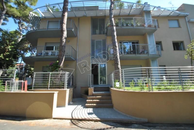 Castiglioncello  Appartamento Residenza Venus