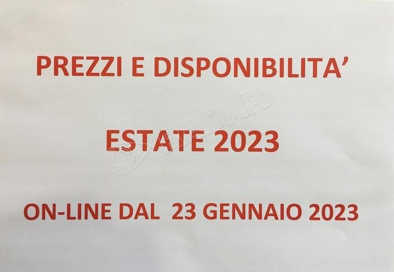 Castiglioncello  Appartamento STIAMO AGGIORNANDO I CATALOGHI PER LA PROSSIMA STAGIONE ESTIVA 2020