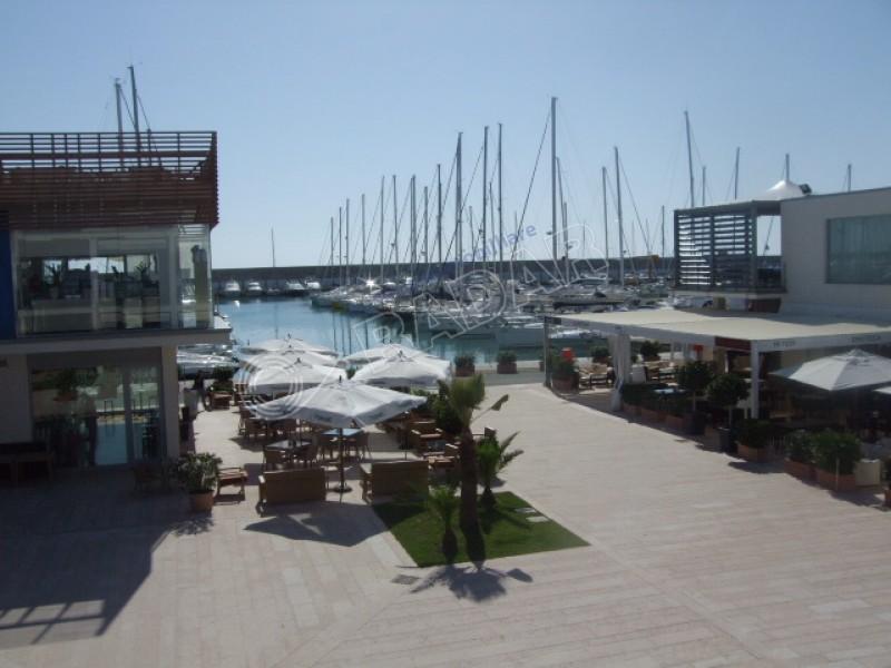 Rosignano Solvay  Appartamento appartamento nella zona del porto turistico Cala De' Medici