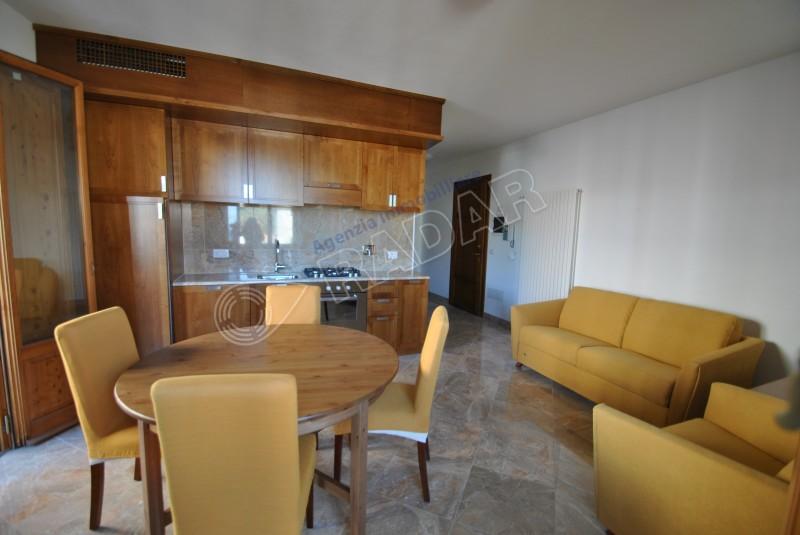 castiglioncello affitto trilocale moderni appartamenti in