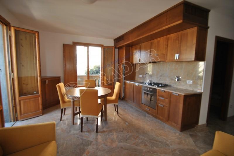 Castiglioncello affitto trilocale moderni appartamenti in for Foto appartamenti moderni
