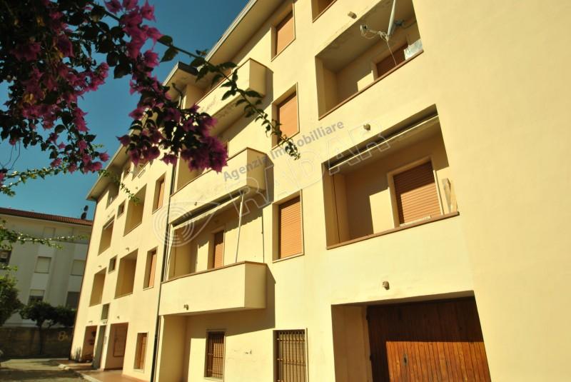 Castiglioncello  Appartamento Bilocale a 200 metri dal mare