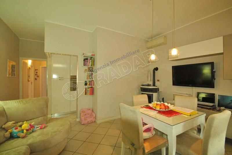 Castiglioncello  Appartamento come nuovo , a pochi passi dal mare