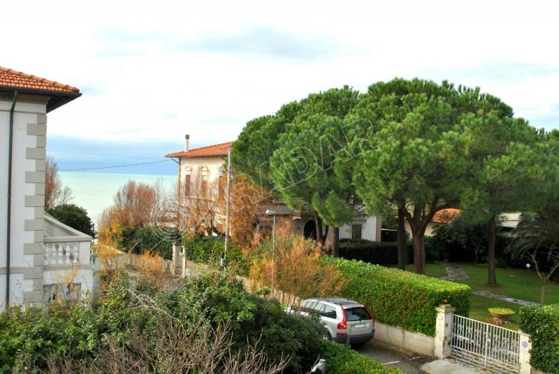 Castiglioncello  Villetta/Villa Villetta a 30 metri dal mare baia di Caletta