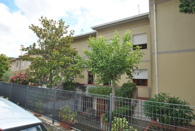Castiglioncello  Terratetto spazioso in zona Caletta di Castiglioncello