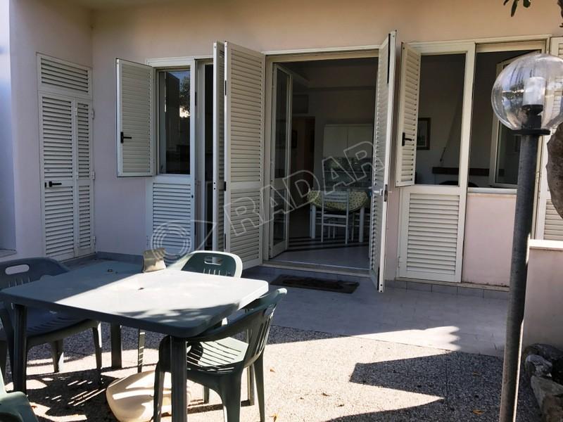 Castiglioncello  Appartamento A pochissimi passi dal mare e dal porto turistico