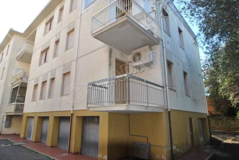 Castiglioncello  Appartamento In palazzina a mt. 200 dal mare