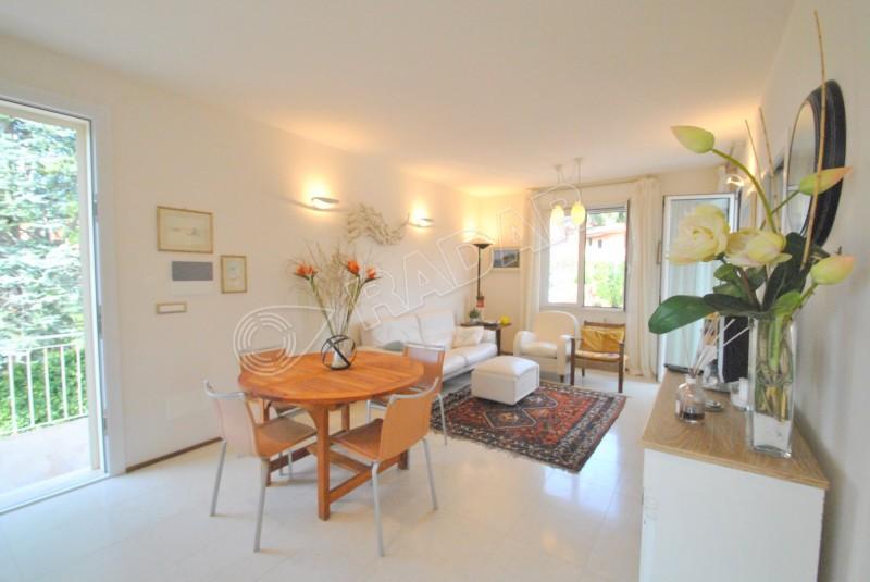 Castiglioncello  Appartamento COME NUOVO al primo piano in villetta bifamiliare