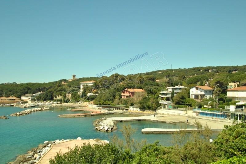 last minute affitti al mare a castiglioncello per giugno