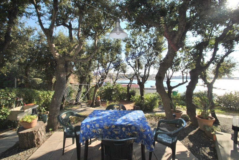 Easter Holidays By The Sea Holiday Apartments In Castiglioncello