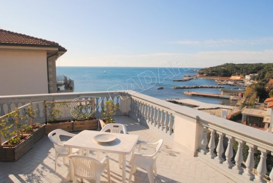 Residence Villa Fiorella