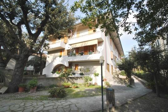 Residence Pino Italico